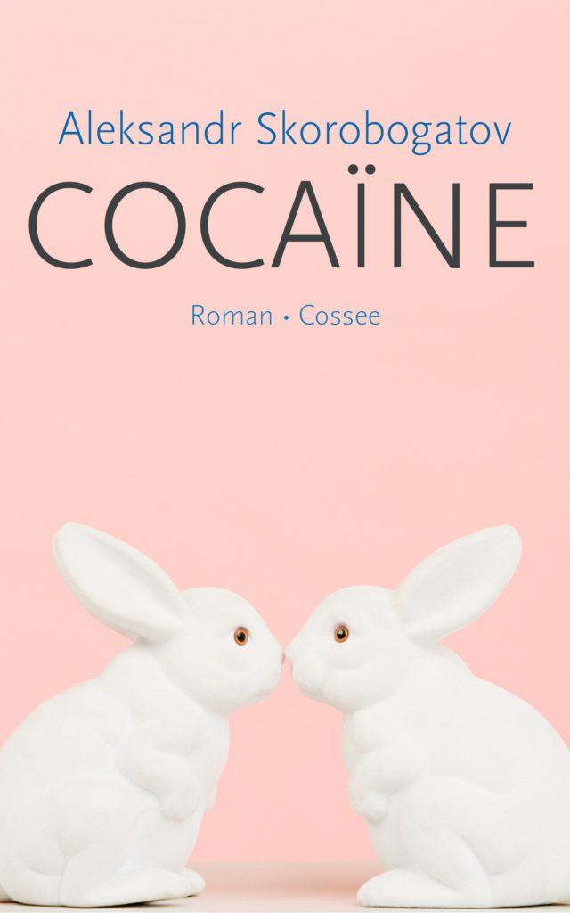 Cocaïne - Aleksandr Skorobogatov