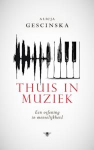 Alicja-Geschinska-Thuis-In-Muziek